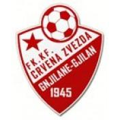crvena_zvezda_gnjilane-roter_stern_gnjilane_serbian_club